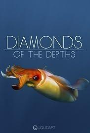 Diamantes de las Profundidades