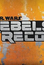 Rebeldes Recon