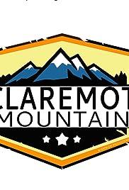 Claremont Mountain