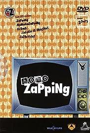 """""""Homo Zapping"""" Episodio del 6 de mayo de 2005"""
