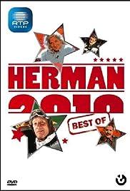 Herman 2010