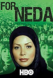 Para Neda