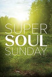 """Super Soul Sunday"" Interview íntima de Oprah con el presidente Jimmy Carter"