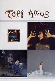Tori Amos : The Videos 1991-1998 completa