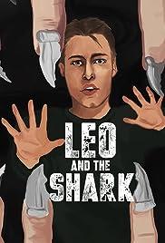 Leo y el Tiburón