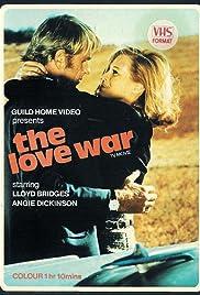 La guerra del amor