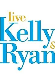 Vive con Kelly y Ryan