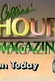 Hora Magazine