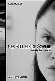 Les rituels de Sophie