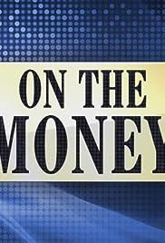En el dinero