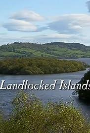 Grandes Tours de las Islas Escocesas
