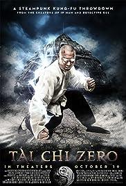 TaiChi Zero