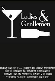 Damas caballeros