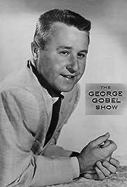 El Show de George Gobel