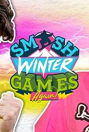Juegos de Invierno 2017