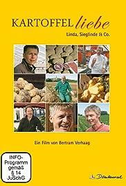 Erlesene Kartoffeln - Linda, Sieglinde & Co.