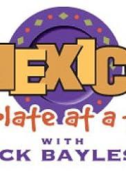 x26amp; Quot; México: Un plato a la vez x26amp; quot; Pozole: El alma de la fiesta