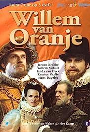 Willemvan Oranje