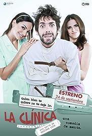 """""""La Clínica"""" Episode # 2.25"""