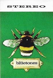 The Bluetones: Ligero retorno