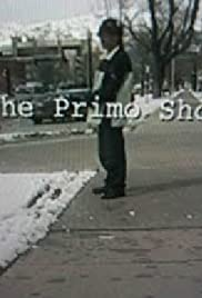The Primo Show