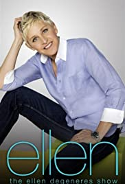 La demostración de Ellen DeGeneres