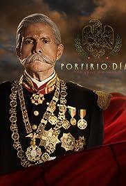 Porfirio Díaz, 100 años sin patria
