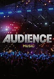 """""""Música de la audiencia"""" Bebe Rexha"""