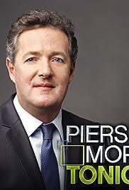 Fecha de episodio 21 de agosto 2012
