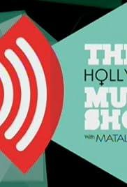 Espectáculo de música de Hollyoaks