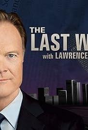 La Última Palabra con Lawrence O