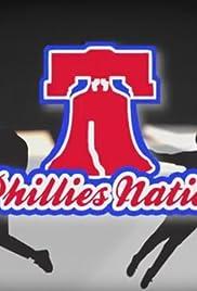 Phillies Nation TV