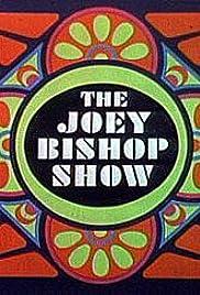 El espectáculo de Joey Bishop