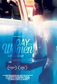 Un día para las mujeres