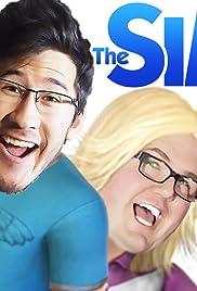 Markiplier Plays: Sims 4