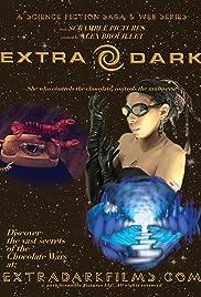 Extra oscuro