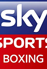 Sky Sports World Championship Boxeo