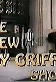 ElShow de Andy Griffith Nueva