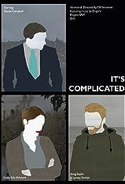 Es complicado