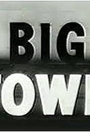 x26amp; Quot; Big Town x26amp; quot; Los delincuentes adultos
