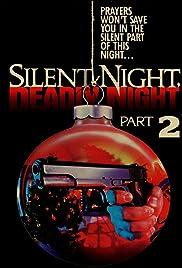Noche de paz, noche de muerte 2