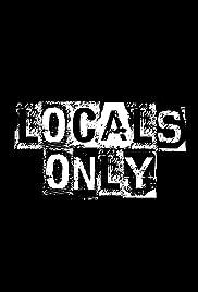 Solo locales