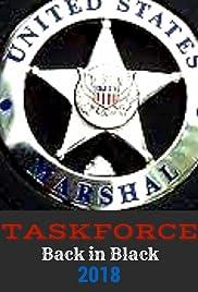 TaskForce: Volver en negro