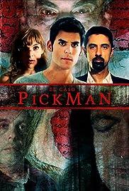 El caso Pickman