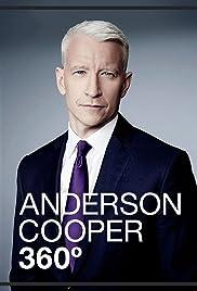 Anderson Cooper 360 °