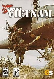 Conflicto: Vietnam