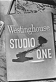 x26amp; Quot; Un estudio en Hollywood x26amp; quot; La posesión oscura