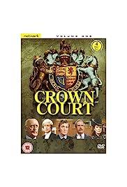 Tribunal de la Corona