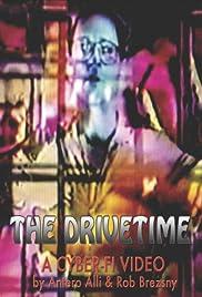 El Drivetime