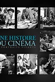 Hacer historia de la película: Pierre Hébert